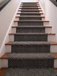 Stair Runner Rugs Ripping Up A Carpet Runner The Chronicles Of Home