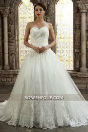 robe de mari e chetre chic robe de mariée très chic vente robe en ligne de belles robes de