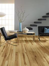 Laminate Flooring Uneven Subfloor Surplus Warehouse