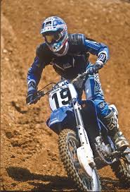 motocross action magazine website rumors gossip u0026 unfounded truths two to go u0026 then supercross