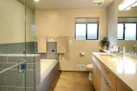 yellow bathroom decorating ideas grey and yellow bathrooms aerojackson
