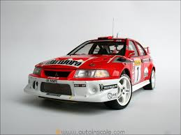 mitsubishi rally car mitsubishi ralliart decals my custom hotwheels u0026 model cars
