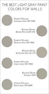 sherwin williams light gray colors the best grey color for bedroom ideas gray paint sherwin williams