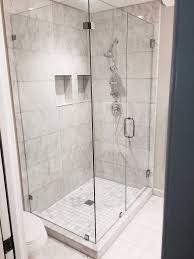 Shower Frameless Glass Doors by Discount Glass Shower Doors Call Today For 10 Off