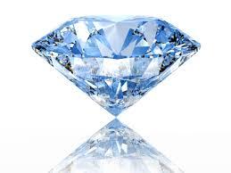 ashes into diamonds swiss company turns cremated human remains into diamonds