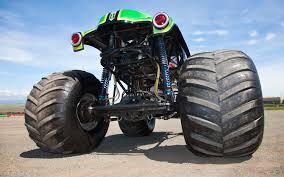 grave digger monster truck go kart for sale grave digger mini monster truck go kart u2013 atamu