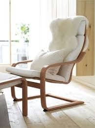 Ikea Pello Chair Pello Armchair Holmby Natural Ikea Source Philippines Available
