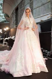 wedding dress creator 292 best bridal images on wedding dresses big day and
