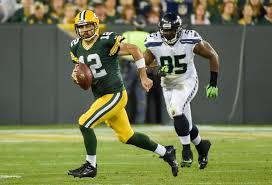 a look at the green bay packers