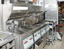 Comercial Kitchen Design by Commercial Kitchen Design Guidelines Exhaust Systems Mise Designs