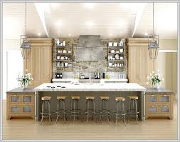 cool 8 ft kitchen island ideas best idea home design extrasoft us