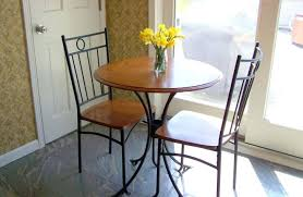Small Bistro Table Kitchen Table Kitchen Bistro Table Set Small Kitchen Bistro
