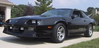 88 camaro rs specs one of the cars i wanted as a probably wouldn t say no