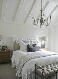 deco chambre adulte blanc merveilleux deco chambre adulte gris et blanc 1 la couleur taupe