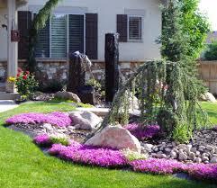 Gardening Ideas For Front Yard Beautiful Small Front Yard Garden Design Ideas Style Motivation