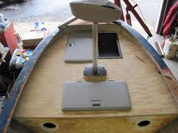 metal studs for casting deck page 1 iboats boating forums 605094
