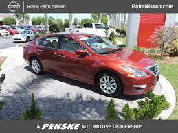 best buy palm beach lakes black friday deals cheap cars for sale palm beach lake worth u0026 delray beach fl