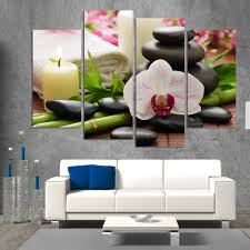 Sofa Bed Anak Murah Online Buy Grosir Musim Semi Lukisan From China Musim Semi Lukisan