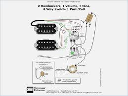 seymour duncan jb humbucker wiring diagrams seymour duncan les paul