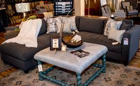 at home design showroom at home design interior design rapid