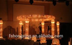 indian wedding mandap for sale new hot sale indian wedding mandap manufacturer for wedding and