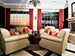 Home Design Center Temecula 5 Star Luxury Private Estate W Panoramic Homeaway Temecula