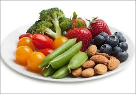 diet changes can help chronic kidney disease patients u2013 consult qd