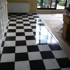 dmf restoration get quote flooring 1680 e gude dr