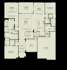 drees home floor plans sebastian 103 drees homes interactive floor plans custom