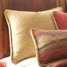 Sunset Comforter Set Desert Sunset Southwest Mini Comforter Set By Austin Horn Classics