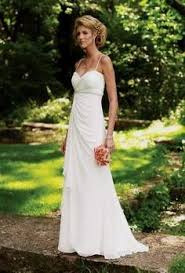 wedding dresses for outdoor weddings outdoor simple wedding dresses naf dresses