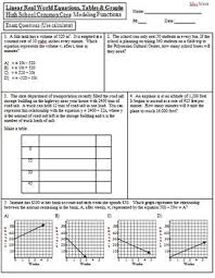 28 best ideas for the house images on pinterest math class