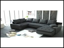 canape fabrique en canapé fabriqué en 6167 canapé idées