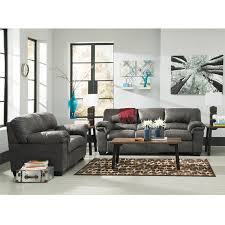 Sofa And Loveseats Sets Rent To Own Sofa U0026 Loveseat Living Room Sets Rent One
