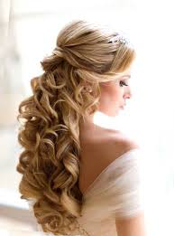 matric farewell hairstyles amazing farewell hair styles kheop