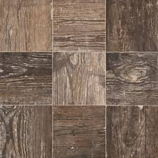 Floor And Decor Orange Park 100 Floor And Decor Wood Tile Lifeproof Multi Width X 47 6