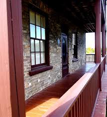 robinson house oshawa museum blog