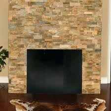 fireplace draft guard cover stone with drywall tile reface how do