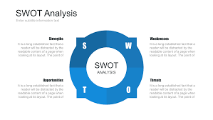 ppt swot template 5 way light switch wiring diagram