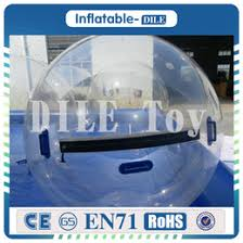 discount inflatables manufacturers 2017 inflatables