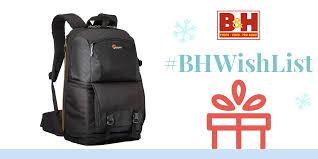 West Virginia car seat travel bag images Lowepro fastpack bp 250 aw ii black lp36869 b h photo video jpg