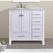 bathroom 32 inch bathroom vanity desigining home interior