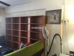 One Bedroom Flat For Rent In Singapore Hdb For Rent In Singapore Iproperty Com Sg