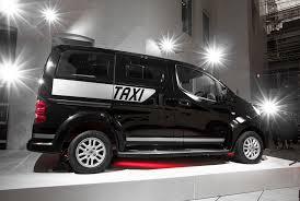 nissan nv200 taxi nissan nv200 london taxi slideshow autoviva com