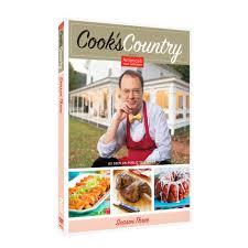 cook u0027s country season 3 dvd shop pbs org