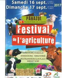 chambre agriculture haute vienne festival de l agriculture bienvenue sur notre site