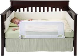 Convert Crib by Crib For Life Bed Rails Best Baby Crib Inspiration