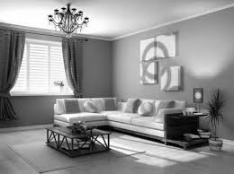 apartment bedroom decorating ideas homeazy cool bedroom decorating ideas for 91