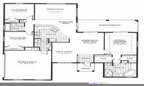open house plans house floor plan design simple floor plans open house simple