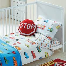 Asda Single Duvet Asda Transporter Toddler Bed Duvet Set Ideas For 2nd Birthday